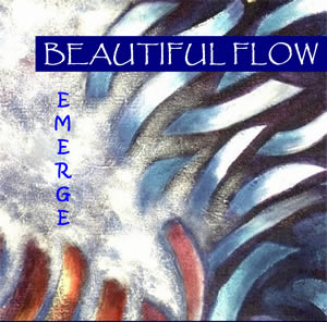 Beautiful Flow Enter