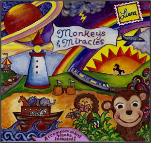 Monkeys & Miracles