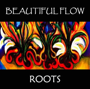 Beautiful Flow Roots